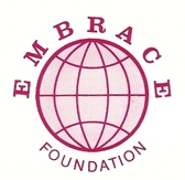 Embracefoundation.net